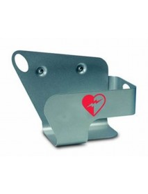 Philips AED Wallmount Bracket