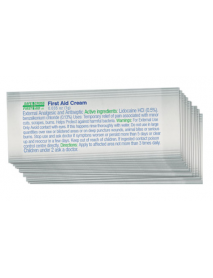 Antiseptic Ointment, 10/box