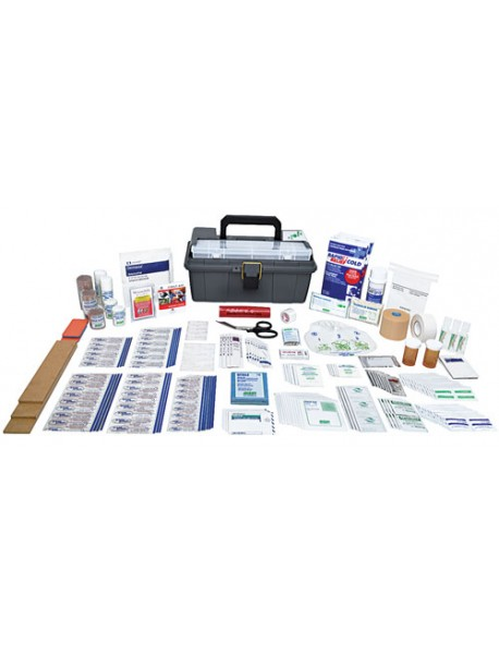 Athletic First Aid Kit - Regular
