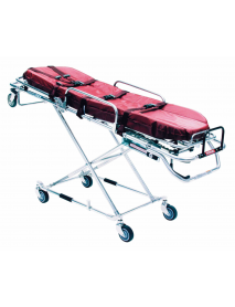 Ambulance Stretcher, Ferno 35A