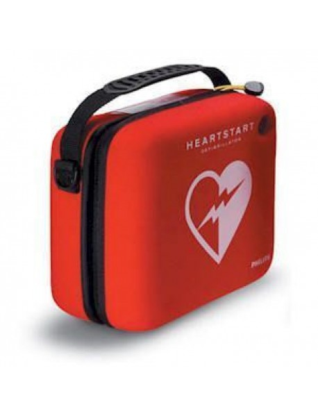 Philips Onsite AED Carrying Case
