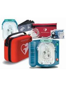 Philips HeartStart Onsite AED Package