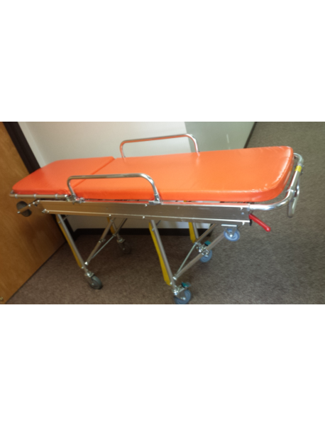 Ambulance / Mortuary stretcher